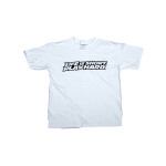 Short Sleeve Youth T-Shirt