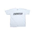 Short Sleeve Youth T-Shirt